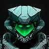 VookaSheen's avatar