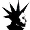 vooku's avatar