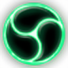 voolvif's avatar