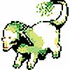 voomin's avatar