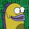 Voorhees657's avatar