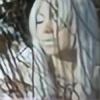 vopoha's avatar