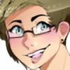 vOptimist's avatar