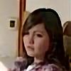 vopyr-keshi's avatar