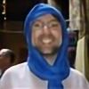 vor0nwe's avatar