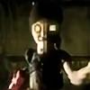 Voracious-Vixen's avatar