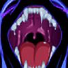 VoraciousPony's avatar