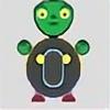 Voracity666's avatar