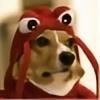 VoracticTempest's avatar