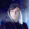 Voraevich's avatar