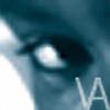 vorago-animus's avatar