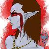 Vorah23's avatar