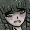 VoraxArtifex's avatar