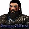 Voraxith's avatar