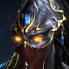 Vorazun89's avatar