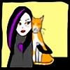VorchaGirl's avatar