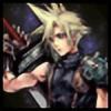 vorchen's avatar