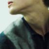 Vorcil's avatar