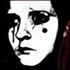 Vordeaux's avatar