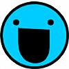 Vordiak's avatar