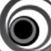 vordstrom's avatar