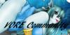Vore-Community