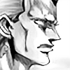 Vore-san's avatar