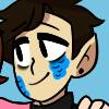VoreasaurusRex's avatar