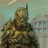 voreav's avatar