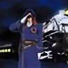 VoreBot999's avatar