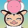 Vorechestra's avatar