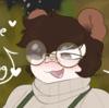 voredragon12345's avatar