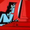 Voredy's avatar