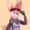 Vorefan0077's avatar