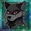 vorefan455's avatar