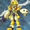 vorefan75's avatar