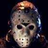 vorefan90009's avatar