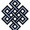 vorefet's avatar