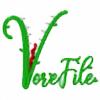 VoreFile's avatar
