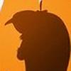 VoreHappy's avatar