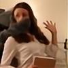 VoreisBack's avatar