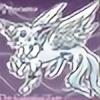 Voreislovevoreislife's avatar
