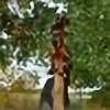 vorelover2096's avatar