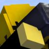 vorelover332's avatar