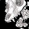voremedaddy's avatar