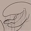 Vorentacle's avatar
