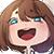 VorePrank's avatar