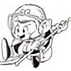 vorepreys's avatar