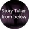 Vorestoryteller's avatar