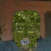 Voreteca's avatar